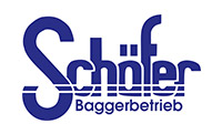 Schaefer Baggerbetrieb